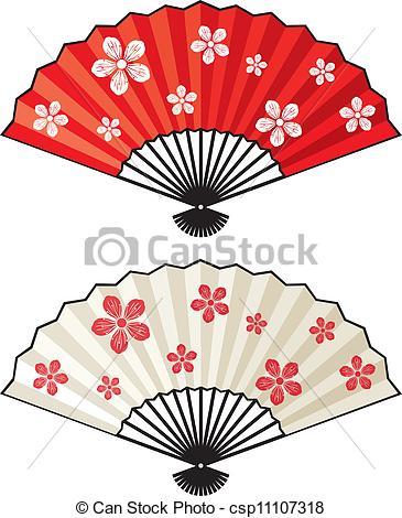Oriental Vector Clipart EPS Images. 88,043 Oriental clip art.