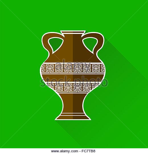 Amphora Greek Stock Photos & Amphora Greek Stock Images.