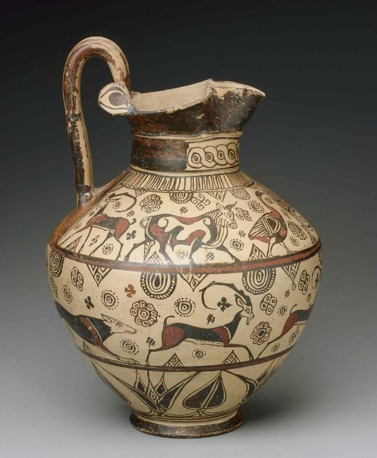 1000+ images about ANCIENT WORLD on Pinterest.