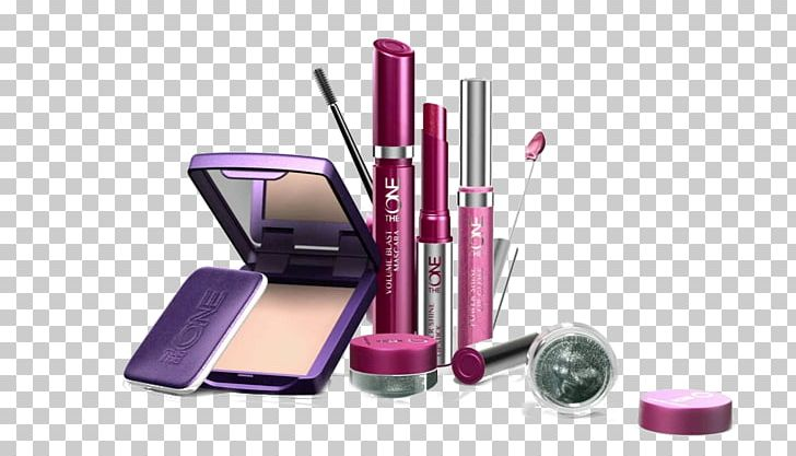 Birthday Cosmetics Oriflame Author 0 PNG, Clipart, 2015.