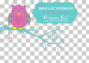 17 origami Owl PNG cliparts for free download.