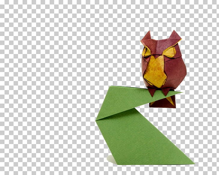 Origami Owl Origami paper Origami Owl, Origami Owl PNG.