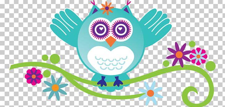 Origami Owl Independent Designer PNG, Clipart, Beak, Bird.