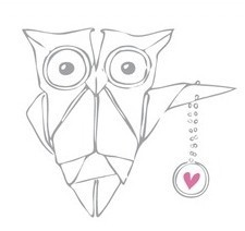 Welcome to Origami Owl!.