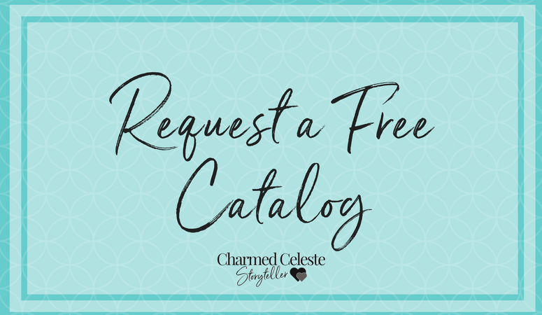 How to Request a Free Origami Owl Catalog Right Now.