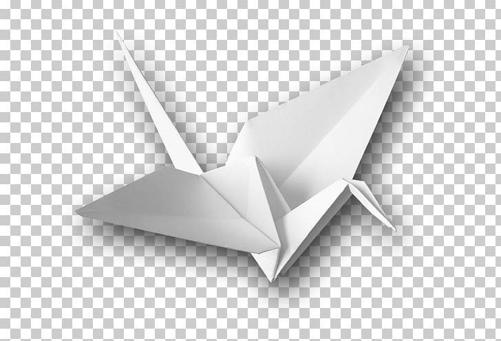 Origami Paper Origami Paper Crane Orizuru PNG, Clipart.