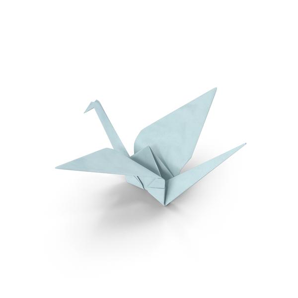 Origami Crane PNG Images & PSDs for Download.