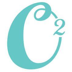 Origami Owl Logo in 2019.