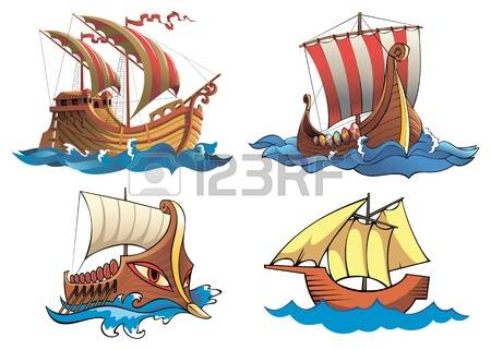 9,736 The Origin Stock Vector Illustration And Royalty Free The.