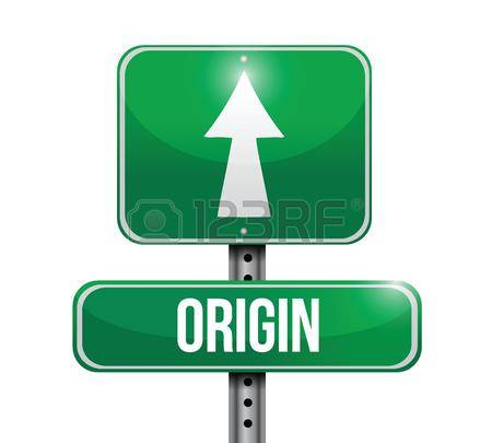 67 Destination Origin Stock Vector Illustration And Royalty Free.