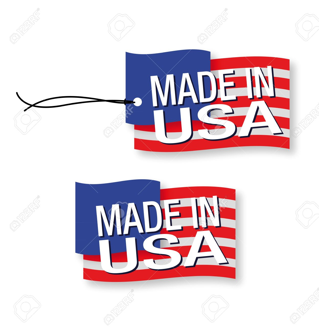 118 American Origin Stock Vector Illustration And Royalty Free.