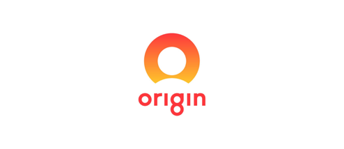 Case Study: Customer Experience Journey Mapping at Origin Energy.
