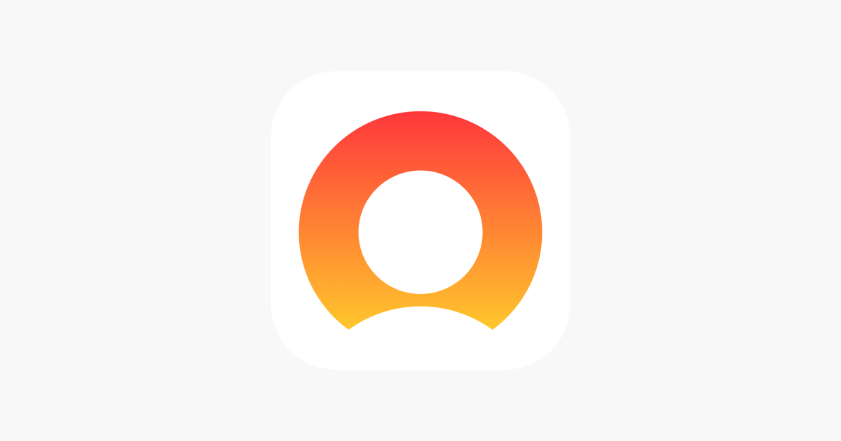 Origin Energy on the App Store.