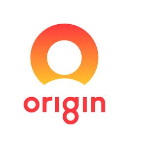 Origin Energy PNG Ltd.