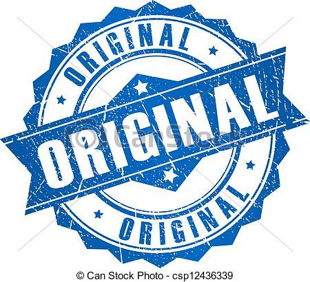 Original Vector Clipart EPS Images. 52,941 Original clip art.