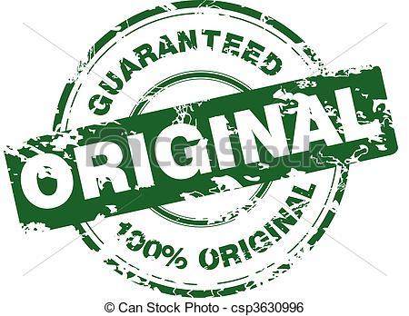 Original clipart.