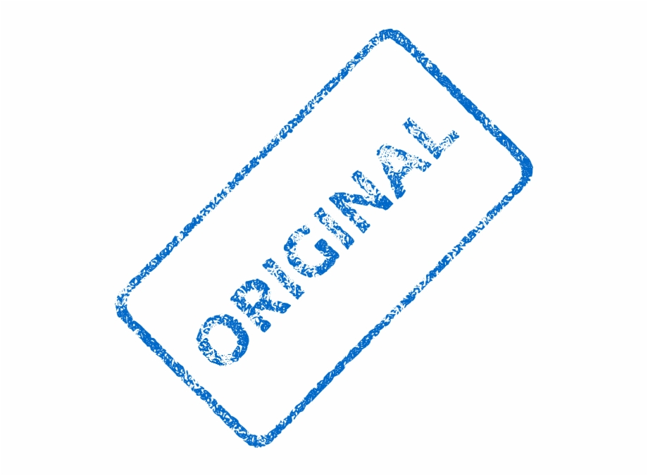 Original Stamp Png Free PNG Images & Clipart Download.