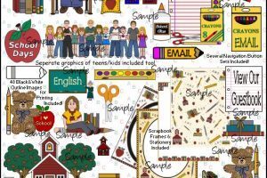 Original country clipart by lisa free 2 » Clipart Portal.