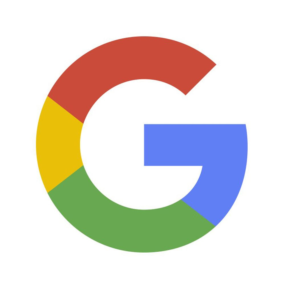 Yes, Google has a new logo.
