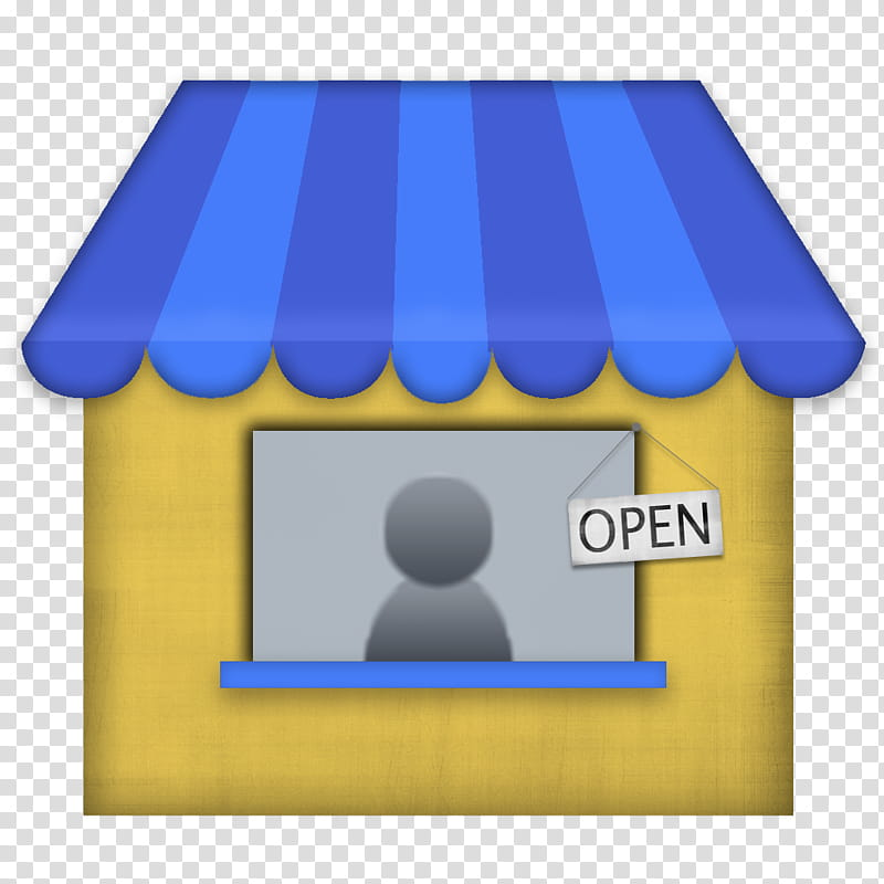 Original shop Icon Revamp, Original Phtoshop Icon . s:a.