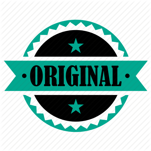 \'Premium Quality Labels\' by beguima.
