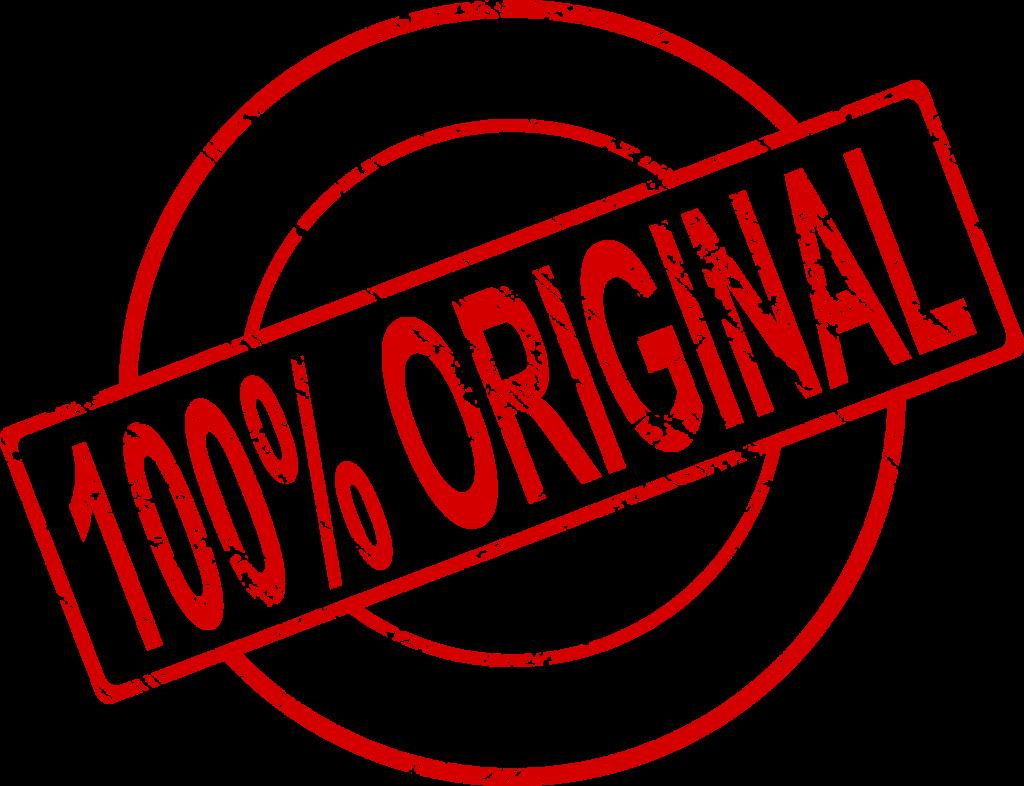 4 100% Original Stamp Vector (PNG Transparent, SVG.