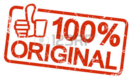 130,931 Original Stock Vector Illustration And Royalty Free.