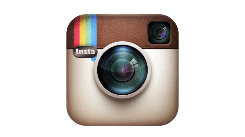 How to Get the Old Instagram Logo Back on Your Phone.