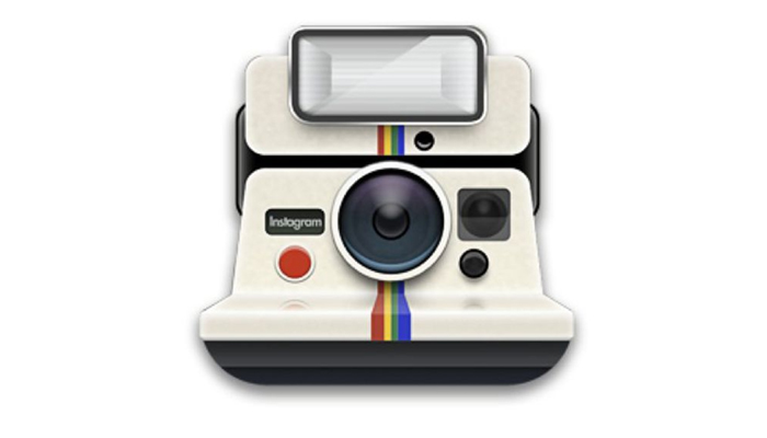 The Evolution And History of the Instagram Logo.
