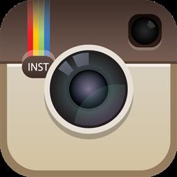 Instagram Logo Png Original Old.