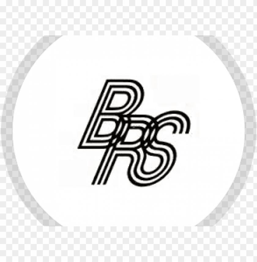 ike logo clipart original.