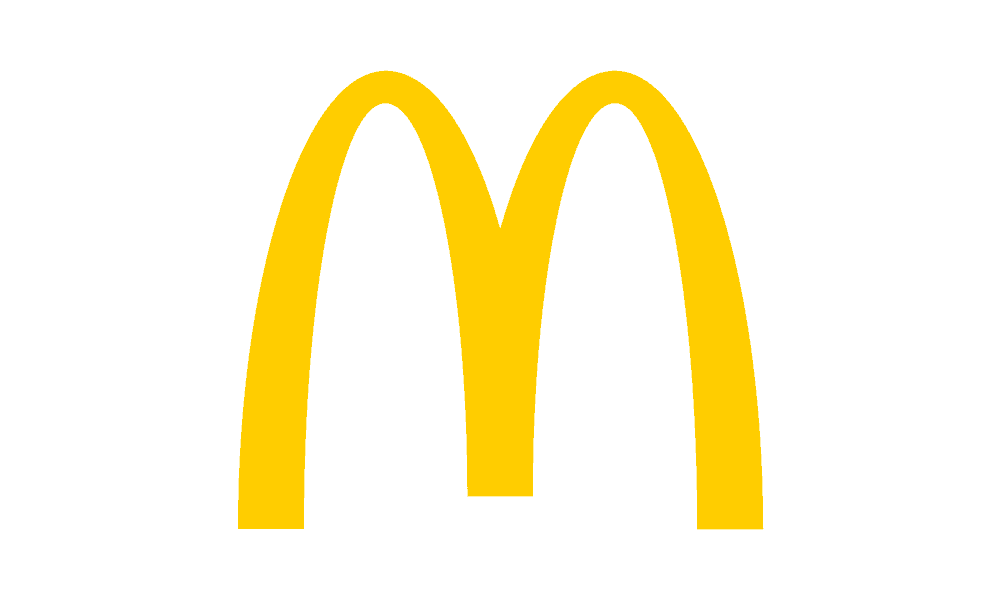 History Of The McDonald\'s Logo Design.