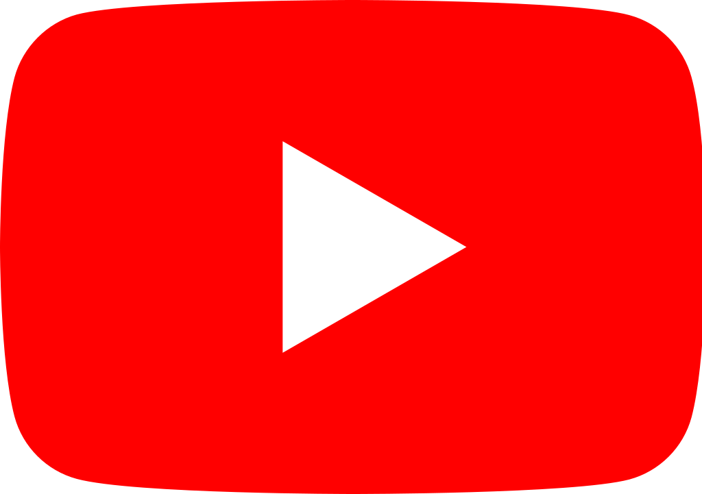 File:YouTube full.