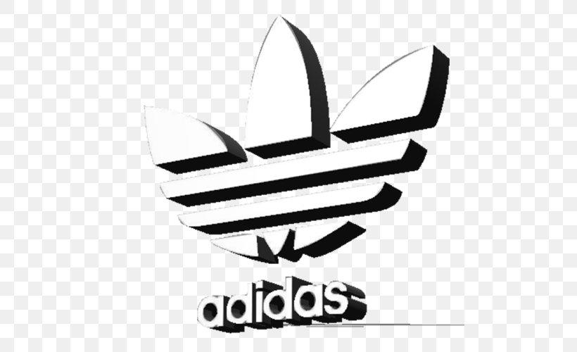 Adidas Originals Logo Adidas Yeezy Shoe, PNG, 500x500px.