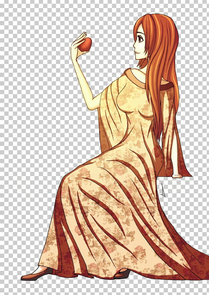 Orihime Inoue Bleach Drawing Female PNG, Clipart, Anime, Art.