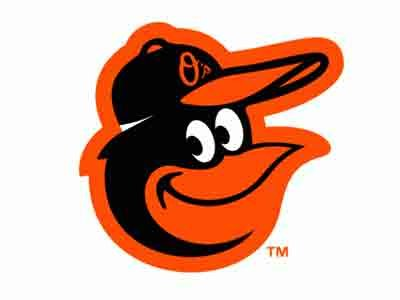 The Baltimore Orioles Are Bringing Back The Carton Bird Logo.