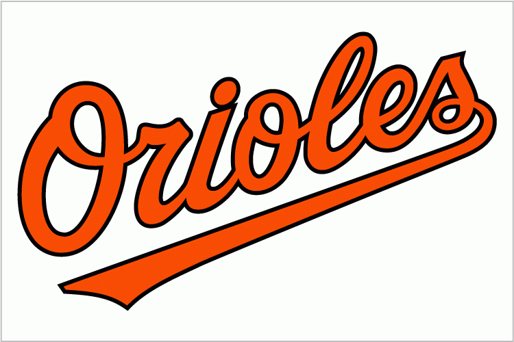 Free Orioles Baseball Logo, Download Free Clip Art, Free.