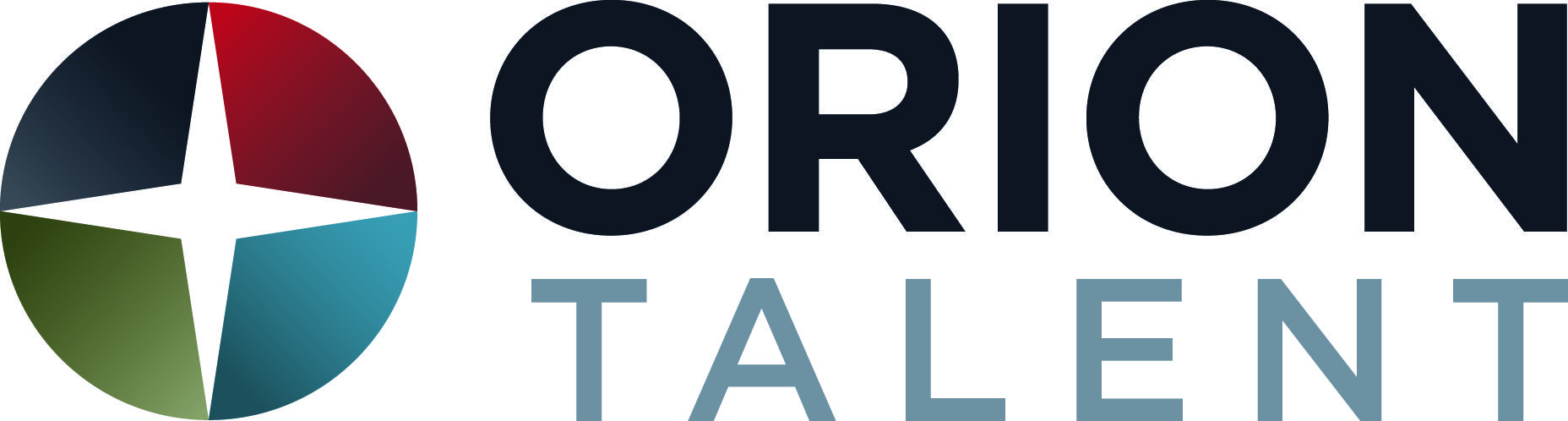 Orion Talent Careers, Jobs & Company Information.