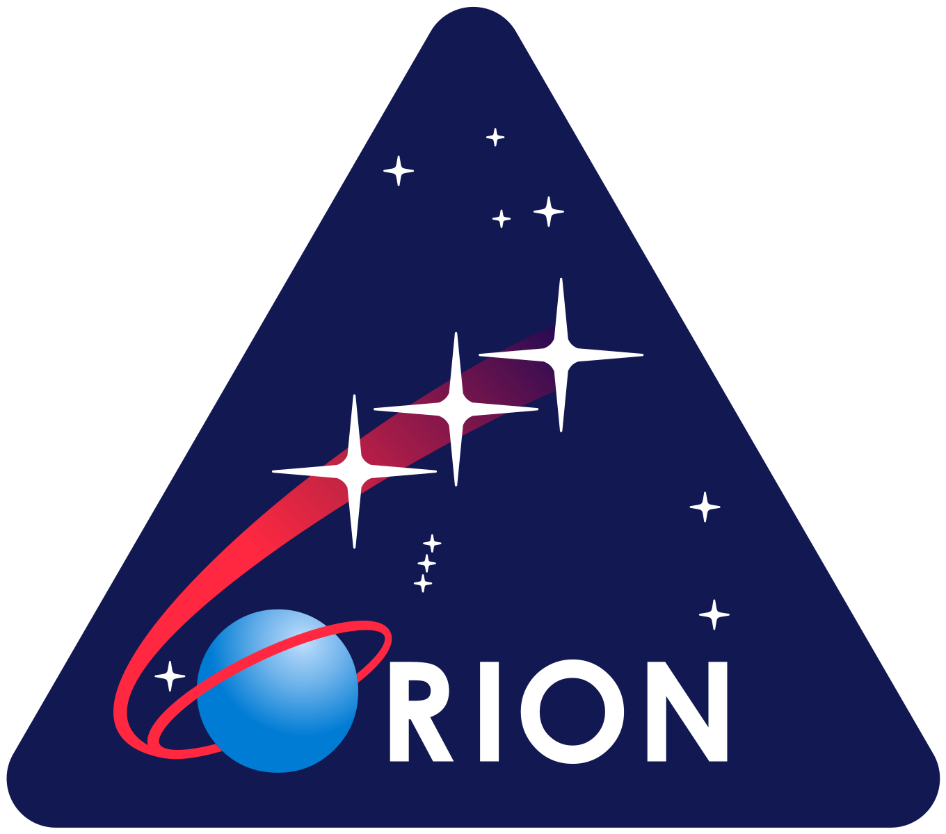 File:Orion Triangle Patch.svg.