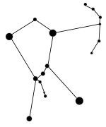 File:Orion.png.