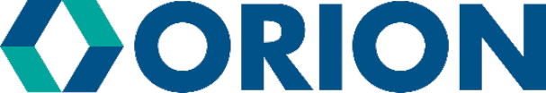 Orion Group Holdings.