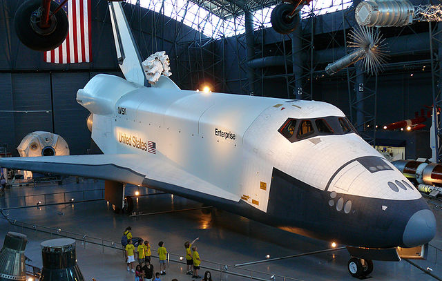 File:Space shuttle enterprise.jpg.