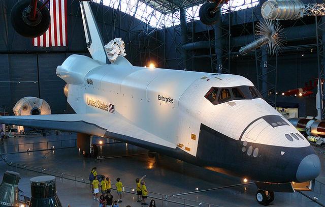 File:Space shuttle enterprise.jpg.