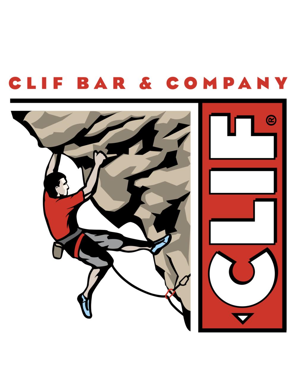 Clif+Bar+Alternate.png.