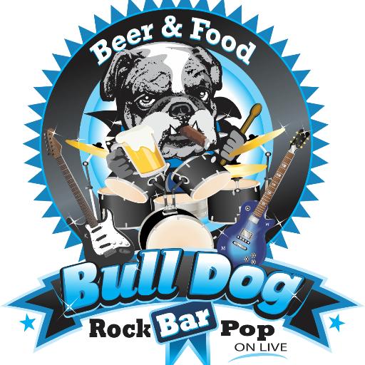 Bulldog Bar Orizaba (@bulldogorizaba).