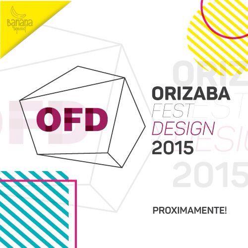 Orizaba https://www.facebook.com/orizabafestdesign.