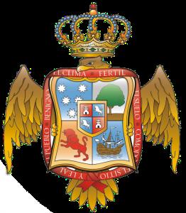 U.D. Moctezuma de Orizaba.