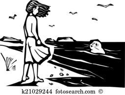Orkney Clipart Illustrations. 13 orkney clip art vector EPS.
