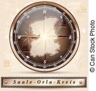 Orla Clip Art Vector Graphics. 8 Orla EPS clipart vector and stock.