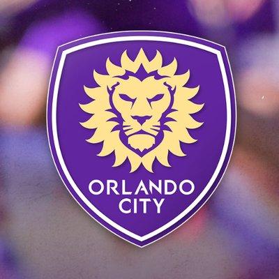 Orlando City SC DA (@OCSC_Academy).